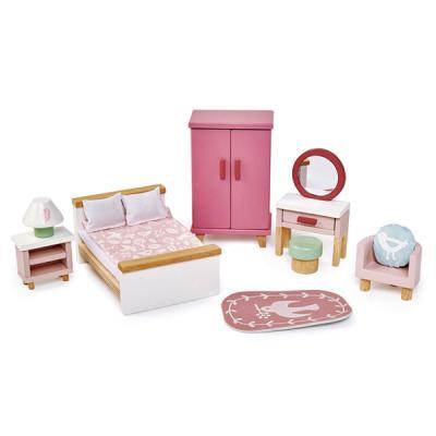 [무료배송][텐더리프]도브테일 침대방 영역세트