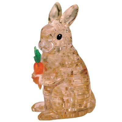 토끼(Rabbit)
