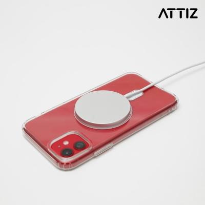 아띠즈 아이폰12 시리즈 맥세이프 마그네틱 케이스
