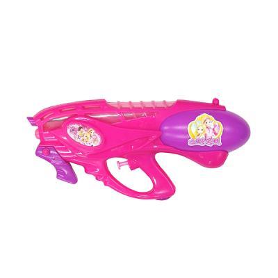 소피루비 물총(S)
