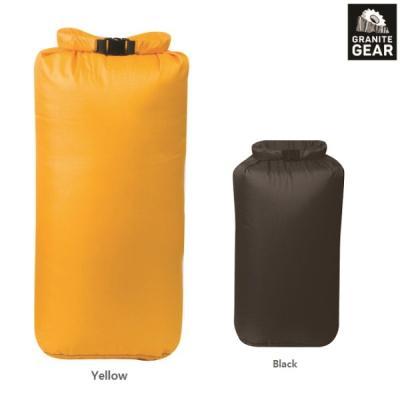 [그래니트기어] 초경량 드라이색 10L (Drysack)