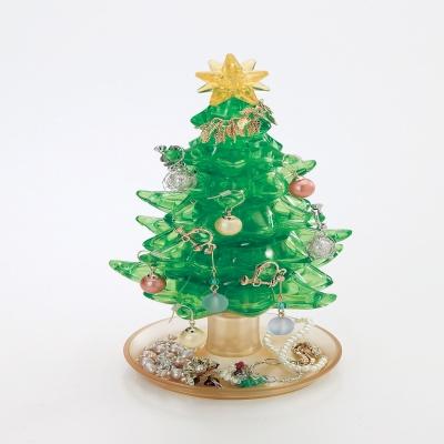 크리스마스트리(Tree)