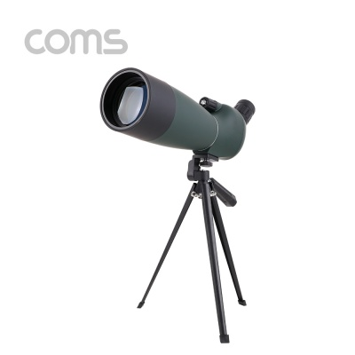75X 배율 방수 관측경 LCID909