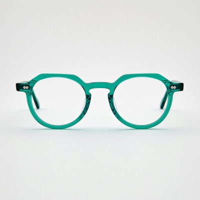 [긱타][GEEKTA] RAINO (GN) - 블루라이트차단렌즈 SET