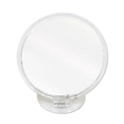 샤인빈 샤인 원형탁상거울(대) 메이크업 화장거울