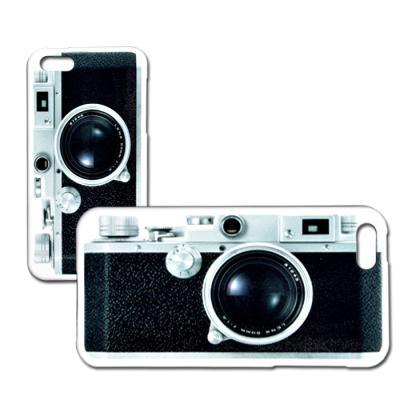 패트릭스 카메라 케이스(아이폰5S/5)