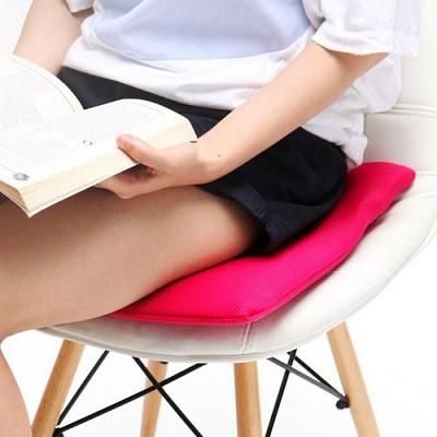 엉덩이가 편안한 공부방석3D 오리지널