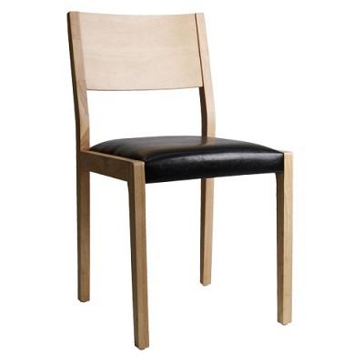 lio chair