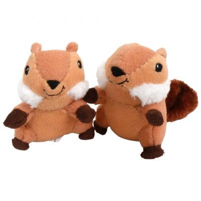 지피포우즈 미니즈 다람쥐리필 2pack +사은품