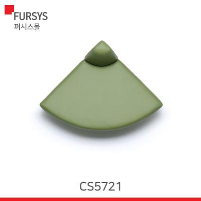 (CS5721) 퍼시스소파/CS5700/코너형소파