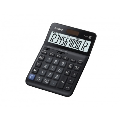 [카시오] 카시오계산기 D-120F [개/1] 379053