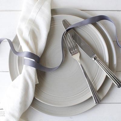 [2HOT] 벨류세라믹 라이닝 10인치 접시