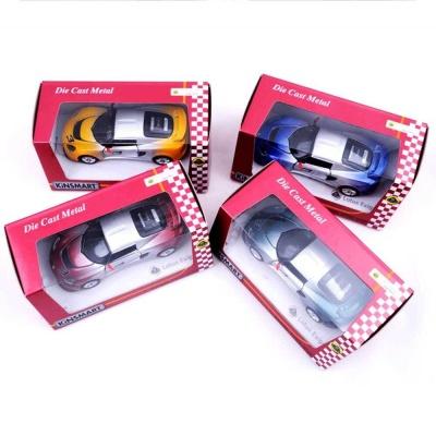 초등 학생 남자 조카 미니 자동차 장난감 선물