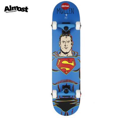 [Almost] SUPERMAN X RODNEY MULLEN X DC COMICS X PREMIUM COMPLETE 7.75 (풀사이즈)