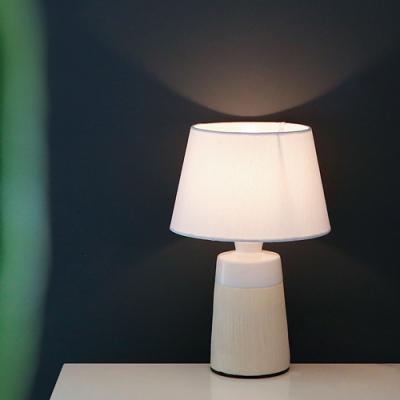 바이빔[LED] 야니 스탠드-아이보리or그레이