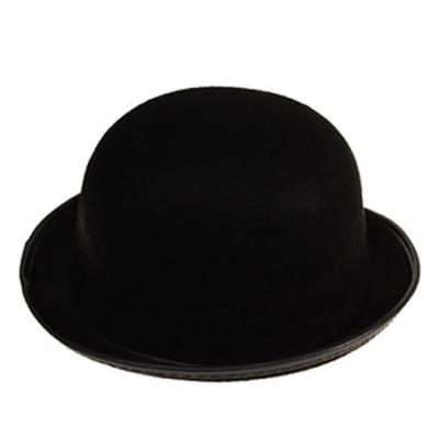 찰리 채플린 모자