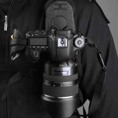 코튼캐리어 G3 카메라 가슴 거치 스트랩샷 홀스터