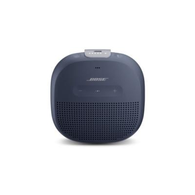 보스 SoundLink Micro 블루투스 스피커