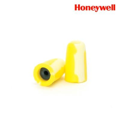 하니웰 303 소음방지 귀마개 10쌍 라지 1005073