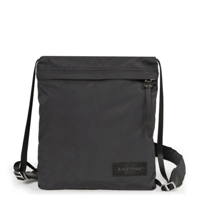 [EASTPAK] JAPAN COLLECTION 크로스백 럭스 EICBS02 07U