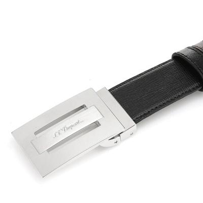 [라인D 비지니스] 남성벨트 CJ8042020