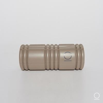 [마이롤러] 마이 폼롤러 숏 33cm