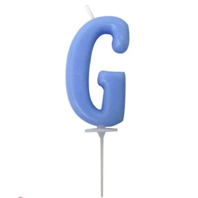 이니셜초-G