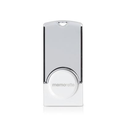 [메모렛] UL700 8G USB메모리 초소형 초슬림 초경량