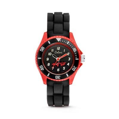 [컬리리] 어린이시계 키즈시계 네델란드 수입정품