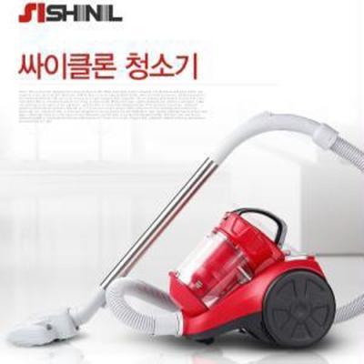 신일 동글이 청소기 SVC-7080A