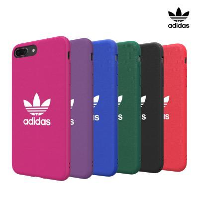 아디다스 아이폰 8플러스 7플러스 케이스 Adicolor