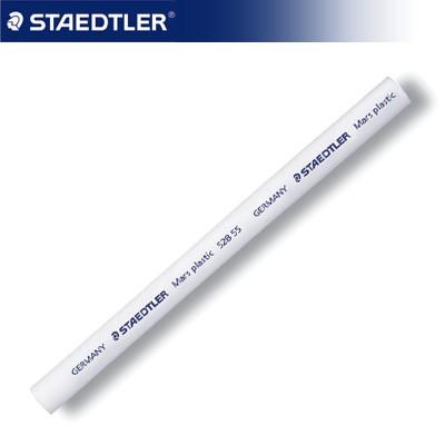 [00032142] 스테들러 마스플라스틱 홀더형 지우개 리필 528-55