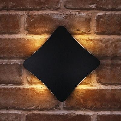 LED 맨티스 외부벽등