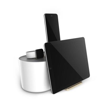 애니클리어 스마트폰 태블릿 케이블선 정리함 CT-1