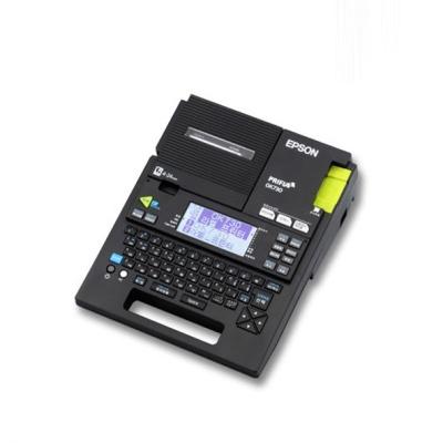 EPSON OK-730 라벨프린터