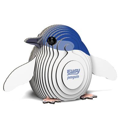 도도랜드 펭귄(Penguin)