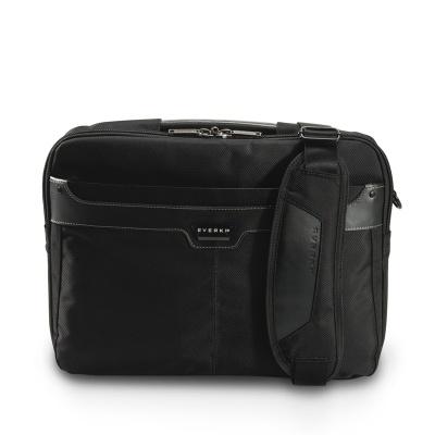 에버키 노트북가방 템포 EKB428