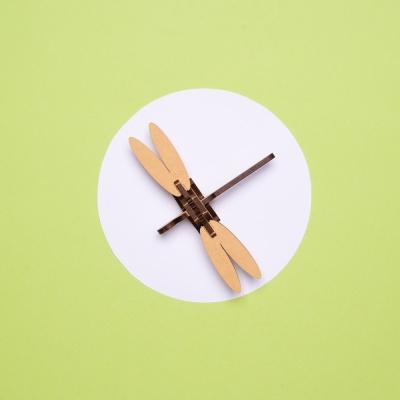 [DIY 잠자리 만들기] 집콕놀이 만들기 장난감