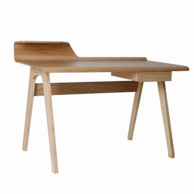 Soyou3 desk