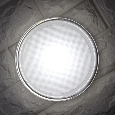 LED COB 모스 직부등