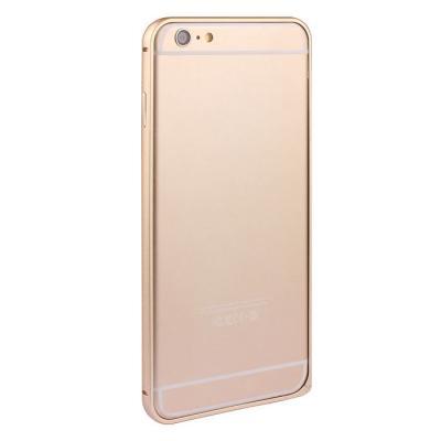 초경량 원터치 메탈 범퍼케이스(아이폰6/4.7형)