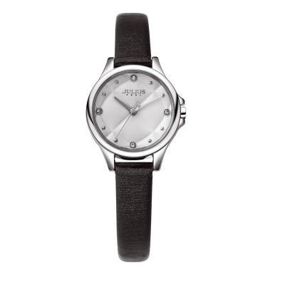 [쥴리어스] JULIUS 여성가죽 시계 JA-882
