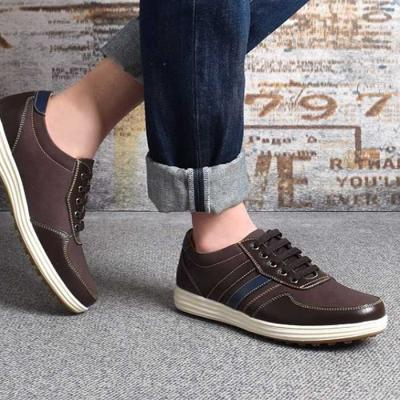 MAN casual GOLF SHOES 2color CH1693987