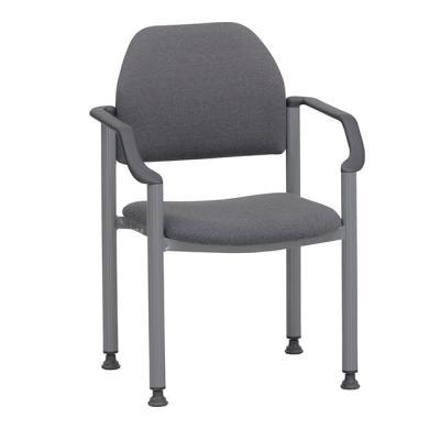 M6162 팔걸이 고정형 의자