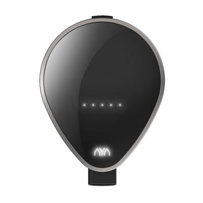 비어라떼 충전식 올인원 크림맥주제조기 AYA-BB400