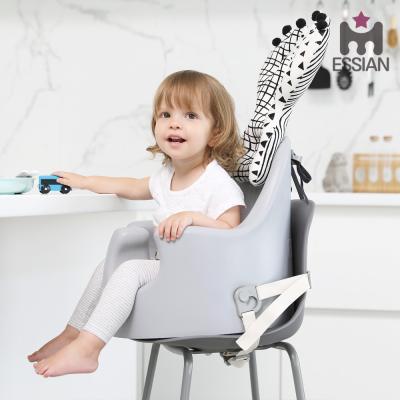V-스페셜에디션 세트(아기의자+짱구베개+라이너) 에시앙범보