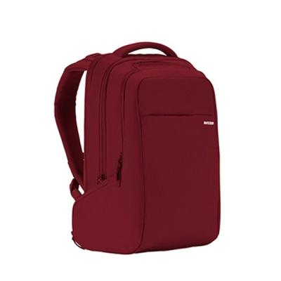 [인케이스]Icon Backpack CL55534 (Red)