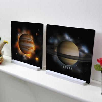il144-스탠드액자2P_태양계행성들3(목성,토성)