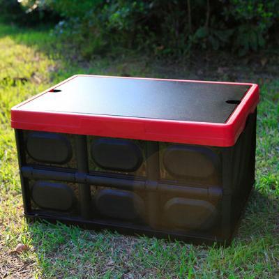 코스트코 폴딩박스 전용 철제선반 스틸상판 국내제작