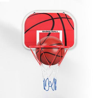 농구대 세트